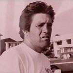 Butch Van Artsdalen – Legendary Surfer – WindanSea Lot