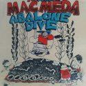 La Jolla Abalone Dive – Mac Meda Contest