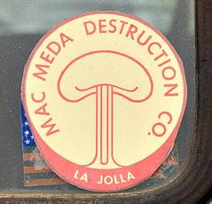 mac-meda-destruction-company-decal