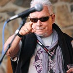 "Eric Burdon and the Animals – ""When I Was Young"" Back At La Jolla's WindanSea and Sea Lane"