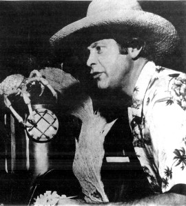 Maynard in 1959