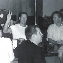 RMI bartenders 67