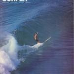 La Jolla's Blacks Beach Key – Surfers, UCSD & Scripps