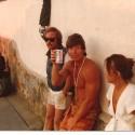Bob Boldman, Steve Wyre, Gize