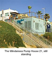 La Jolla PumpHouse #21