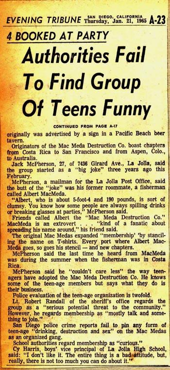 Mac Meda1965 Jun 21 pg 2