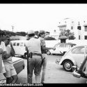 Police Raid WindanSea, La Jolla – Mac Meda July, 1968, Convention